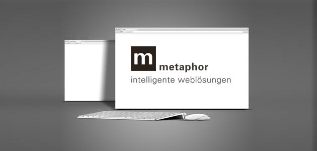 (c) Metaphor.ch